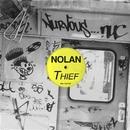 Thief/Nolan