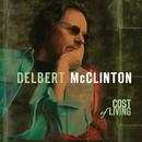 Cost of Living/Delbert McClinton