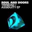 Roul & Doors/Roul & Doors