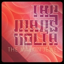 The Malkin Jewel/The Mars Volta