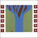 Lessons In The Woods Or A City/Talbot Tagora