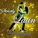 Strictly Latin/Varios Artistas