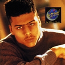 In Effect Mode/Al B. Sure