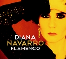 Flamenco/Diana Navarro