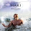 El cuentacuentos (iTunes exclusive)/Maki