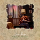 Confesiones de un artista de mierda (Deluxe edition)/Ivan Ferreiro