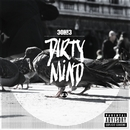 Dirty Mind/3OH!3