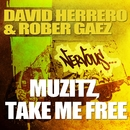 Musitz/David Herrero & Rober Gaez