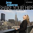 Shake Your Hips/Joan Osborne