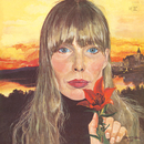 Clouds/Joni Mitchell