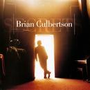 Secrets/Brian Culbertson