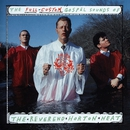 The Full-Custom Gospel Sounds Of/Reverend Horton Heat