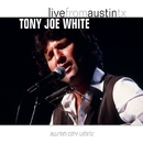 Live From Austin TX/Tony Joe White
