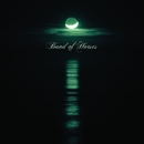 Cease to Begin/Band of Horses
