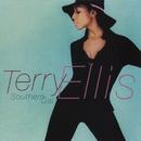Southern Gal/Terry Ellis