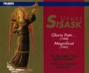 Urmas Sisask : Gloria Patri..., Magnificat/The Chamber Choir Eesti Projekt