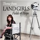 Wiseman : Theme from Land Girls [Fields of Hope]/Debbie Wiseman