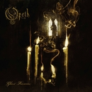 Ghost Reveries/Opeth