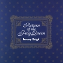 Return Of The Frog Queen/Jeremy Enigk