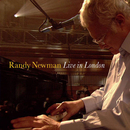 Live In London/Randy Newman