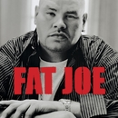 All Or Nothing/Fat Joe