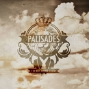I'm Not Dying Today/Palisades