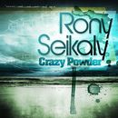 Crazy Power/Rony Seikaly