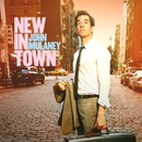 New In Town/John Mulaney