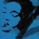 Forget (EP)/Lianne La Havas