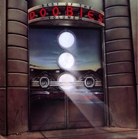Best Of the Doobies Volume II