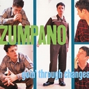 Goin' Through Changes/Zumpano