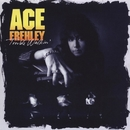 Trouble Walkin'/Ace Frehley