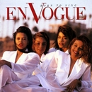 Born To Sing/En Vogue