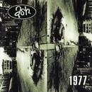 1977/Ash