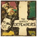 The Almighty Defenders/The Almighty Defenders