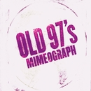 Mimeograph EP/Old 97's