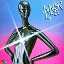 Inner Life/Inner Life