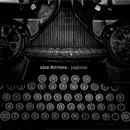 Paginas - EP/Alex Ferreira