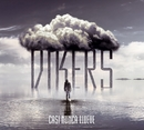 Casi nunca llueve (iTunes exclusive)/Dikers