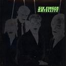 Severe Exposure/Six Finger Satellite