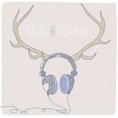 DeerBazan/Deerhoof & David Bazan