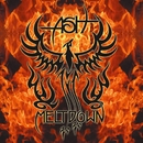 Meltdown/Ash