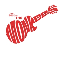 The Best Of The Monkees