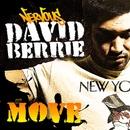 Move/David Berrie