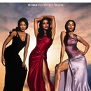 Masterpiece Theatre/En Vogue