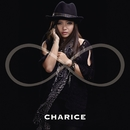 Louder/Charice
