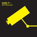 CCTVersions [Digital Deluxe Version]/Hard-Fi
