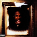 The Coming/Busta Rhymes