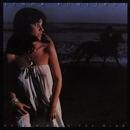 Hasten Down The Wind/Linda Ronstadt