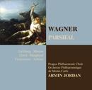 Wagner : Parsifal/Armin Jordan